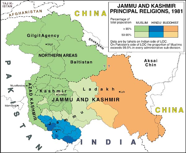 the jammu kashmir dispute essay Kashmir conflict between pakistan and india the state of jammu and kashmir is situated between pakistan and india among the key reasons for tension between pakistan.